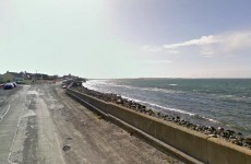 Another boat sinks in area where two Clare fishermen lost their lives