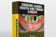 Australia's top court upholds rules on generic cigarette boxes