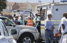 Husband arrested over honeymoon murder case