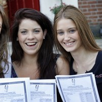 Poll: Do you think Leaving Certificate results are important?
