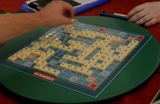 Scrabble player caught cheating at US event