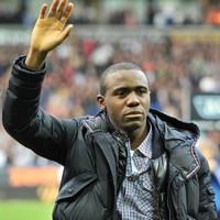 Fabrice Muamba retires after cardiac arrest