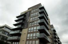 Column: We fetishise home ownership – but why stigmatise social housing?