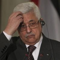 US abandons demand for Israeli settlement freeze