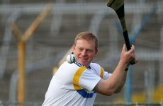 Declan Ryan: 'It's all down to the day' when Tipp and Kilkenny meet
