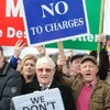 Legal action flagged over failure to pay household charge