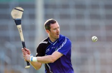 Tipperary board express sympathies as John O'Brien mourns brother