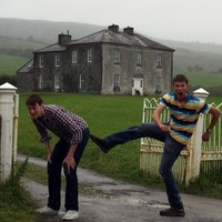 6 Irish film and TV locations you have and haven't heard of