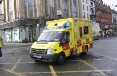 "Ambulance cuts ""putting lives at risk"""