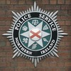 Man arrested over alleged 12 July disorder