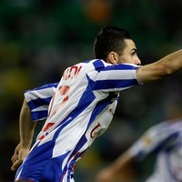 It's official: Liverpool agree deal to sign Assaidi
