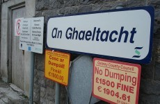 Galway company sells for €170m