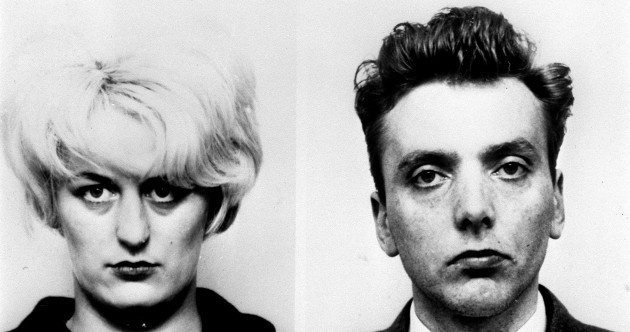The Moors Murders: a timeline