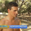 VIDEO: Ryan Lochte goes on 90210; is a little confused