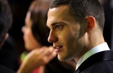 Vermaelen to replace Van Persie as Arsenal skipper