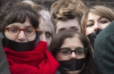 UK student protests expected ahead of fee increase vote