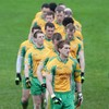 Club Call: Antrim, Clare, Cork, Galway, Offaly, Tyrone and Wexford