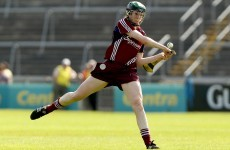 Camogie previews: Galway eyeing third All-Ireland final appearance in a row