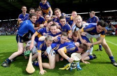 Tipperary v Galway - All-Ireland MHC semi-final match guide