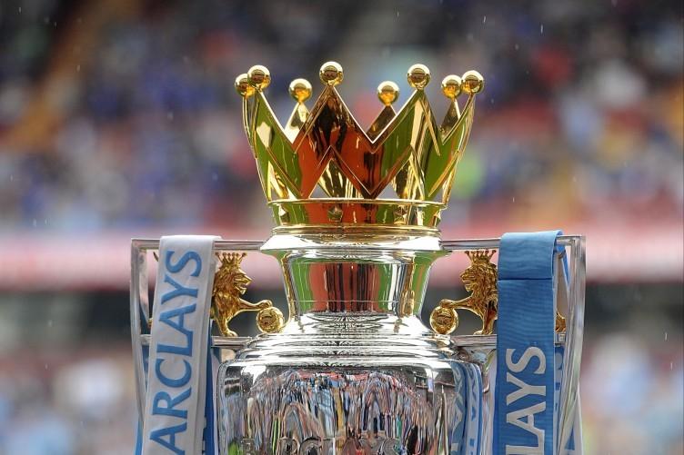 The 21st Premier League season kicks off today.