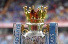 Here are our writers' predictions for the new Premier League season