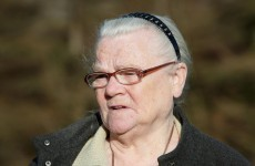 Moors Murders: Victim's mother dies as police continue search for letter