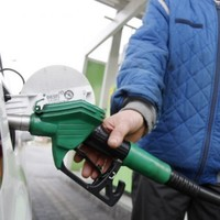 Prepare for a hike in petrol prices, warns AA Ireland