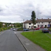 Four arrested as PSNI investigate Co Down slashing attacks
