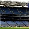 GAA ready to back 2023 Rugby World Cup bid