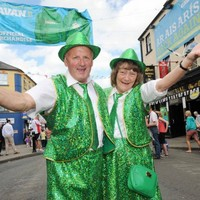 In photos: The last weekend of Fleadh Cheoil na hÉireann