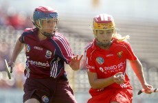 All-Ireland Camogie: Cork pip Galway with late double