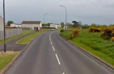 Car hijacked, set alight during Craigavon disturbances