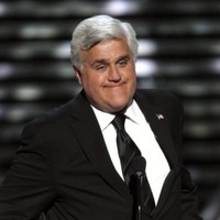 Jay Leno takes pay cut in bid to save Tonight Show jobs