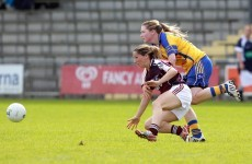 Ladies SFC: Concannon leads Galway charge into semi-finals