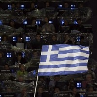 Greek exit from eurozone would be 'manageable' says top ECB official