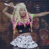 Nicki Minaj cancels Dublin gig over vocal issues