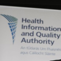 Galway nursing home taken over after failure to address 'risk issues'