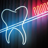 Don't overbrush your teeth, say dentists