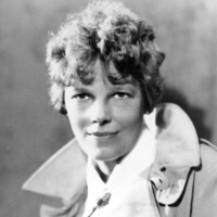 Amelia Earhart search expedition finds 'debris field' off Pacific island