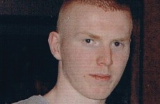Gardaí appeal for help in tracing missing Wicklow and Dublin men