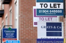 Students warned to choose their landlord and potential flatmates carefully