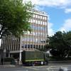 Israeli embassy security incident in Dublin confirmed as false alarm