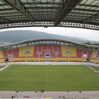 Macedonian club banned and fined after two positive drug tests