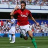 Laudrup forecasts more Michu heroics