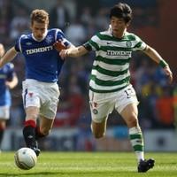 Lennon: Ki sale to help fund Celtic debt