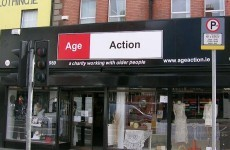 Age Action is latest charity to ask staff for unpaid leave