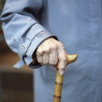 """ALONE: """"Grave concerns"""" about issues at private nursing homes"""