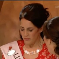 Pics and video: the 6 best bits from the Rose of Tralee