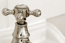 Cuts to Dublin water supply to continue over weekend