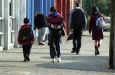 Column: Tantrums, taunts & bills - the struggle of sending kids back to school